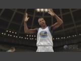 NBA 2K13 Screenshot #31 for PS3 - Click to view