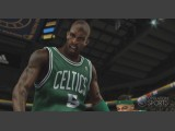 NBA 2K13 Screenshot #32 for PS3 - Click to view
