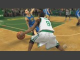 NBA 2K13 Screenshot #33 for PS3 - Click to view