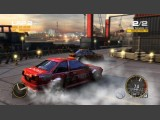 Race Driver: GRID Screenshot #2 for Xbox 360 - Click to view