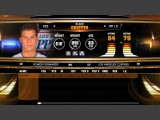 NBA 2K13 Screenshot #34 for PS3 - Click to view
