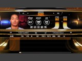 NBA 2K13 Screenshot #35 for PS3 - Click to view