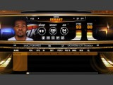 NBA 2K13 Screenshot #36 for PS3 - Click to view