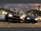 Race Driver: GRID Screenshot #3 for Xbox 360 - Click to view