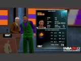 NBA 2K13 Screenshot #72 for Xbox 360 - Click to view