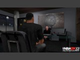 NBA 2K13 Screenshot #39 for PS3 - Click to view