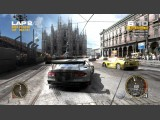 Race Driver: GRID Screenshot #4 for Xbox 360 - Click to view