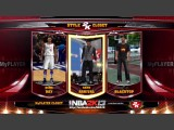 NBA 2K13 Screenshot #40 for PS3 - Click to view