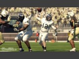 NCAA Football 13 Screenshot #282 for Xbox 360 - Click to view