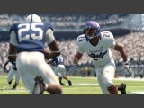 NCAA Football 13 Screenshot #283 for Xbox 360 - Click to view