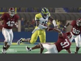 NCAA Football 13 Screenshot #287 for Xbox 360 - Click to view