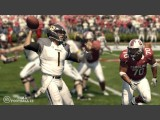 NCAA Football 13 Screenshot #288 for Xbox 360 - Click to view
