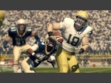 NCAA Football 13 Screenshot #289 for Xbox 360 - Click to view