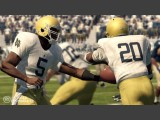 NCAA Football 13 Screenshot #291 for Xbox 360 - Click to view