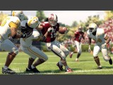 NCAA Football 13 Screenshot #292 for Xbox 360 - Click to view