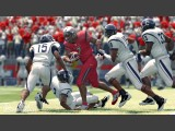 NCAA Football 13 Screenshot #293 for Xbox 360 - Click to view