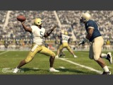 NCAA Football 13 Screenshot #294 for Xbox 360 - Click to view