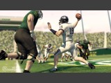 NCAA Football 13 Screenshot #295 for Xbox 360 - Click to view