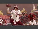 NCAA Football 13 Screenshot #296 for Xbox 360 - Click to view
