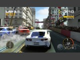 Race Driver: GRID Screenshot #6 for Xbox 360 - Click to view