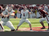 NCAA Football 13 Screenshot #297 for Xbox 360 - Click to view