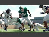 NCAA Football 13 Screenshot #298 for Xbox 360 - Click to view