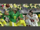 NCAA Football 13 Screenshot #299 for Xbox 360 - Click to view