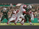 NCAA Football 13 Screenshot #300 for Xbox 360 - Click to view