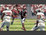 NCAA Football 13 Screenshot #302 for Xbox 360 - Click to view