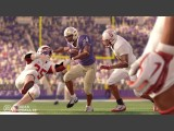 NCAA Football 13 Screenshot #303 for Xbox 360 - Click to view
