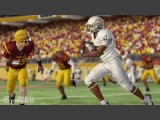 NCAA Football 13 Screenshot #304 for Xbox 360 - Click to view