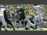 NCAA Football 13 Screenshot #305 for Xbox 360 - Click to view