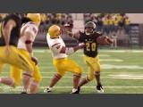 NCAA Football 13 Screenshot #306 for Xbox 360 - Click to view