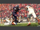 NCAA Football 13 Screenshot #307 for Xbox 360 - Click to view
