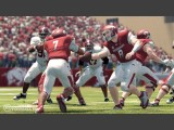 NCAA Football 13 Screenshot #308 for Xbox 360 - Click to view
