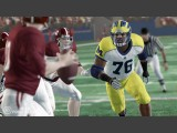NCAA Football 13 Screenshot #309 for Xbox 360 - Click to view