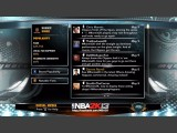 NBA 2K13 Screenshot #75 for Xbox 360 - Click to view