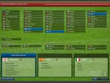 Football Manager 2013 Screenshot #1 for PC - Click to view
