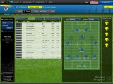 Football Manager 2013 Screenshot #2 for PC - Click to view