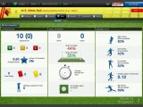Football Manager 2013 Screenshot #3 for PC - Click to view