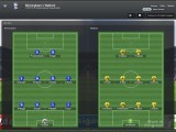 Football Manager 2013 Screenshot #4 for PC - Click to view