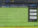 Football Manager 2013 Screenshot #5 for PC - Click to view