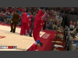 NBA 2K13 Screenshot #76 for Xbox 360 - Click to view