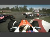 F1 2012 Screenshot #22 for Xbox 360 - Click to view