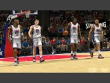 NBA 2K13 Screenshot #77 for Xbox 360 - Click to view
