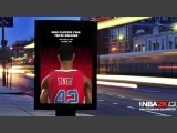 NBA 2K13 Screenshot #80 for Xbox 360 - Click to view