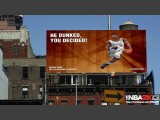 NBA 2K13 Screenshot #41 for PS3 - Click to view