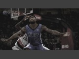 NBA 2K13 Screenshot #82 for Xbox 360 - Click to view