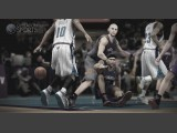 NBA 2K13 Screenshot #83 for Xbox 360 - Click to view