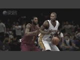 NBA 2K13 Screenshot #87 for Xbox 360 - Click to view